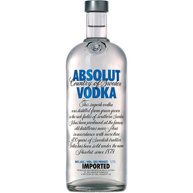 absolutvodka15__81518__22032.1358534297.380.500