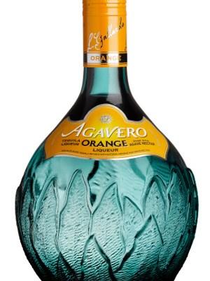 agavero-orange-tequila-liqueur-18__02459.1474988841.380.500