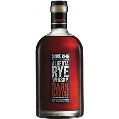 alberta-rye-whisky-dark-batch-1__43452.1472495822.380.500