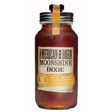 american-born-dixie-moonshine__63259.1402577375.1280.1280__03597.1472654546.380.500