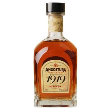 angostura_rum1919new__16316.1372188944.380.500