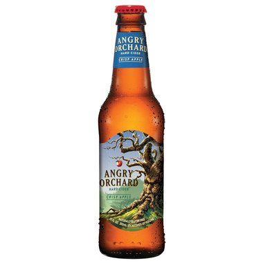 angry_orchard_crispapple__26433.1478641218.380.500