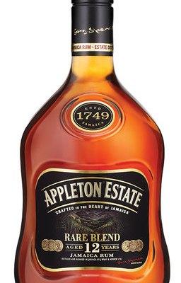 appleton_estate_rare_blend__77730.1452888286.380.500