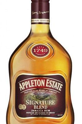 appleton_estate_signature_blend__83322.1452887791.380.500