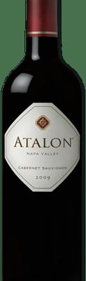 atalon-cab-bottle__62695.1471635830.380.500