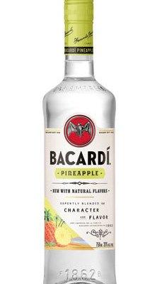 bacardi-pinapple__55187.1472133866.380.500