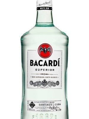bacardi_superior_15nv_175__56312.1472067072.380.500