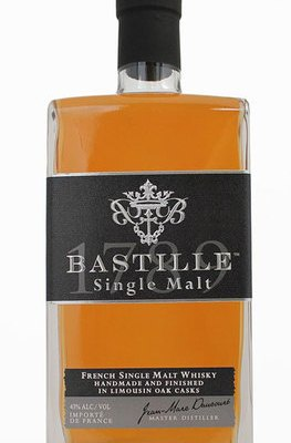 bastille_single-malt__92447.1468944946.380.500
