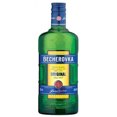 becherovka-original-liqueur-38-70cl__35426.1474989818.380.500