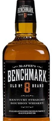 benchmark-bourbon-1-75l-29__80221.1474895668.380.500