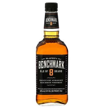 benchmark_bourbon750__51670.1386194622.380.500