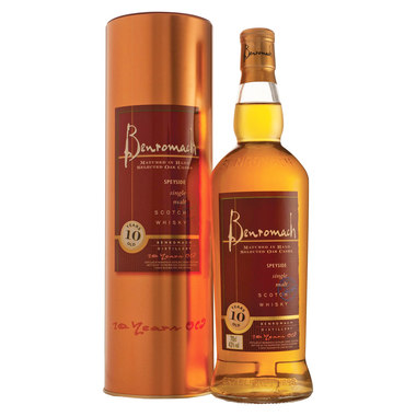 benromach_10year__14826.1368028698.380.500