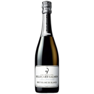 billecart_salmon_blancdeblancs750__48791.1365457140.380.500