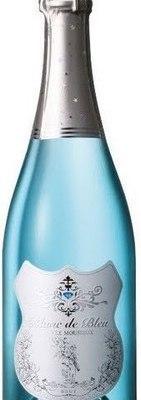 blanc-de-bleu-cuvee-mousseux-brut-monterey-usa-10440791__85238.1476883045.380.500