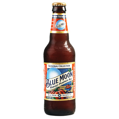 bluemoon_harvestpumpkinale12oz__89747.1377810937.380.500