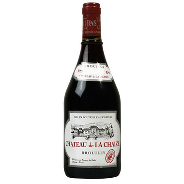 chateaudelachaizebrouilly__25985__39433.1358534131.380.500