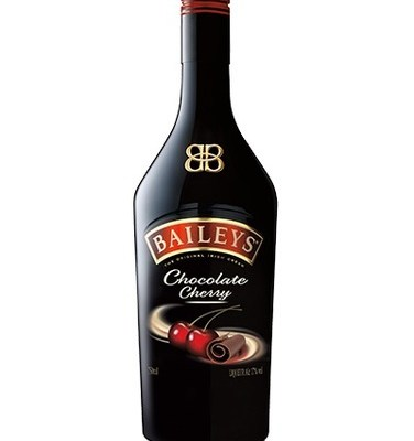 img-the-bar-collection_0151_baileys-cherry-chocolate__29055.1474989404.380.500