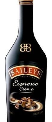 img-the-bar-collection__0000_baileys_espresso_cream_liqueur__47355.1475077094.380.500