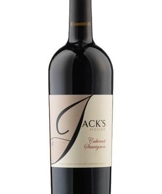 jacks-house-cabernet-sauvignon_0__26476.1477662188.380.500