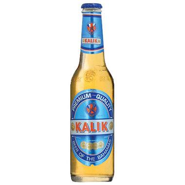 kalik12oz__81665.1350505400.380.500