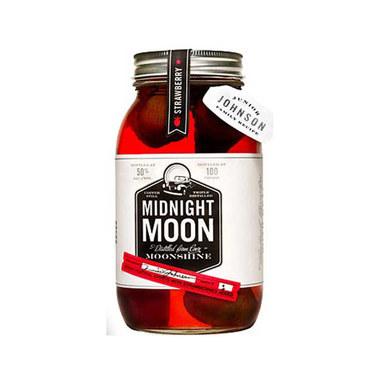 midnight_moon_moonshine_strawberry375__59276.1376404818.380.500