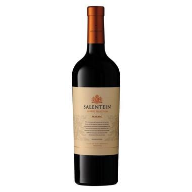 salentein-barrel-selection-reserve-malbec-2015__70973.1493499057.380.500