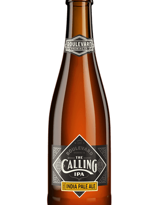the_calling_12oz_bottle__06150.1477937602.380.500