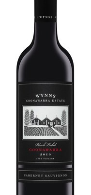 wynns_black_label__51495.1412885502.380.500