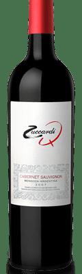 zuccardi_cabernet_sauvignon__27933.1413308300.380.500