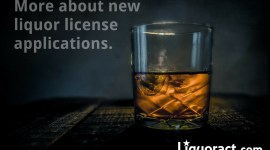New License Application