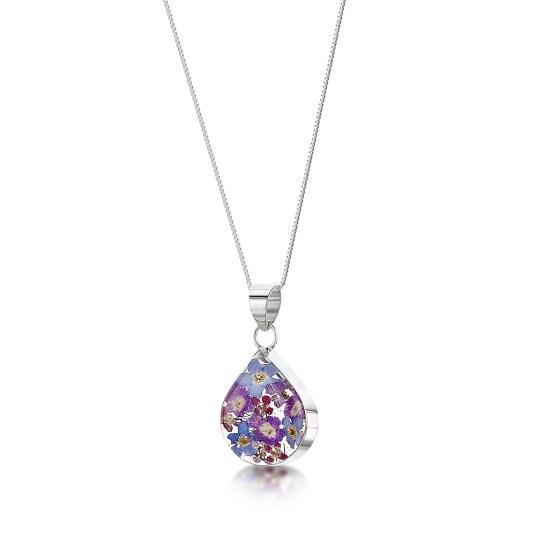 purple-haze-teardrop-pendant
