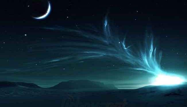 Kisah Hikmah: Pengampunan di Bulan Rajab