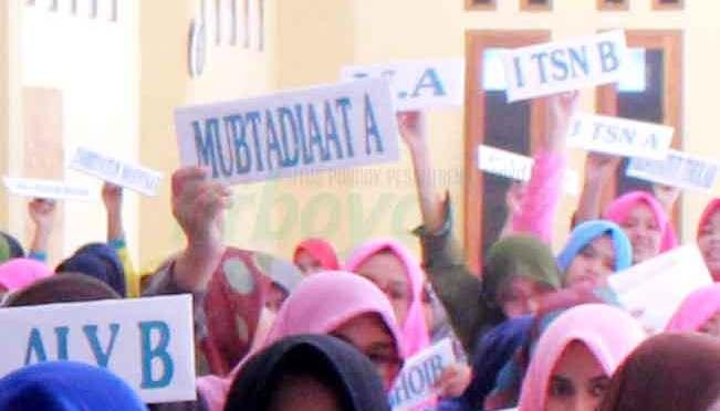 Cerita di Balik Musyawarah