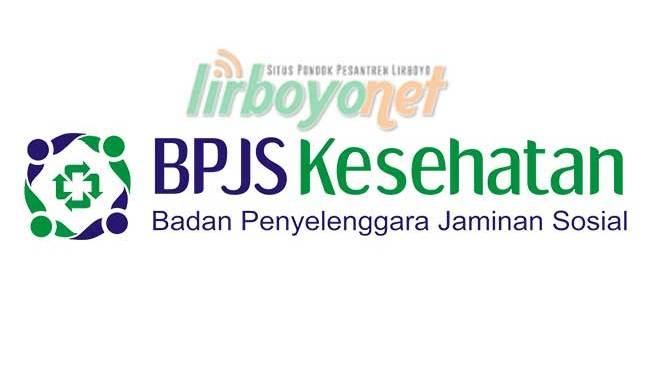 BPJS : Kebijakan yang Perlu ditinjau Ulang