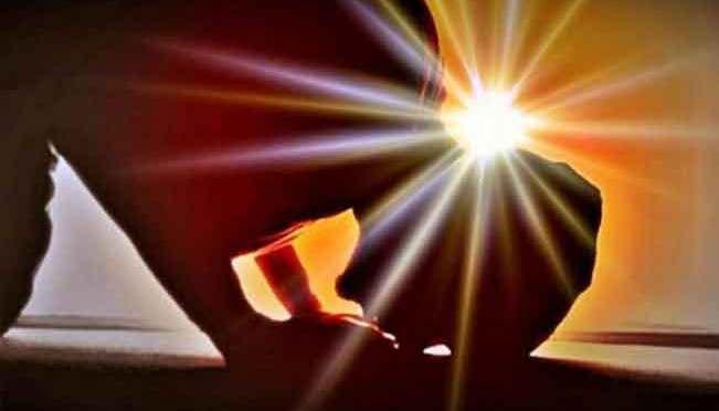 Khutbah Jumat: Tipe Amalan Yang Paling Dicintai Allah Swt.