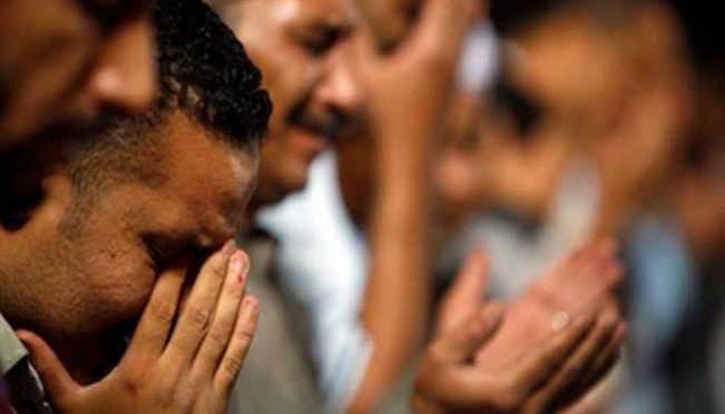 Kisah Bal'am bin Ba'ura: Ahli Hikmah yang Berakhir Tanpa Iman