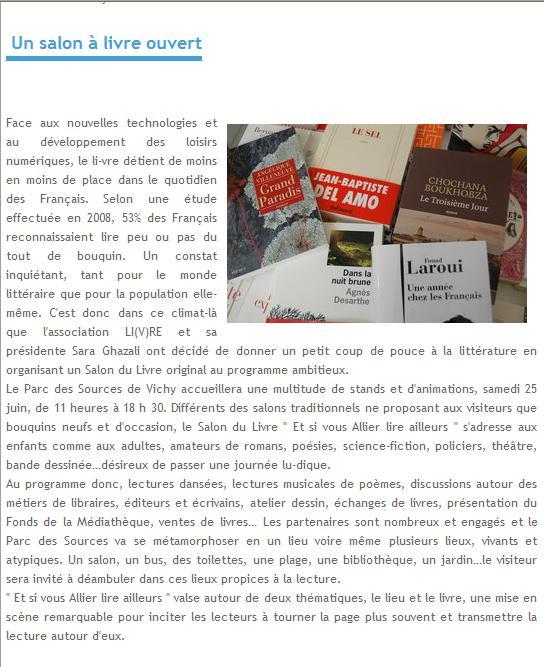 Infomagazine3