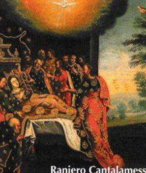 Notre soeur la Mort – Raniero Cantalamessa