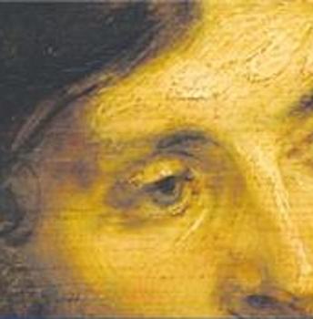 Le Seigneur – Romano Guardini