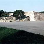 江戸城の再建は350億で出来る?