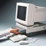 理想のスマホ活用法!MAC PowerBook&duodockを参考に欲しい機能を書きだしてみた。