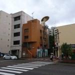 日本海側初の地下街 古町ローサが、がっかりです。