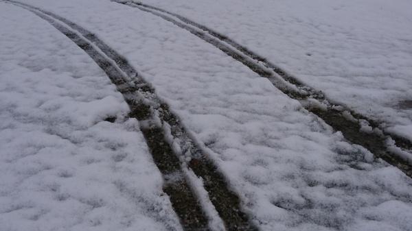 東京は、大雪どれくらいの確率で起きてるのか?その確率なら対策するのか?無視するのか?