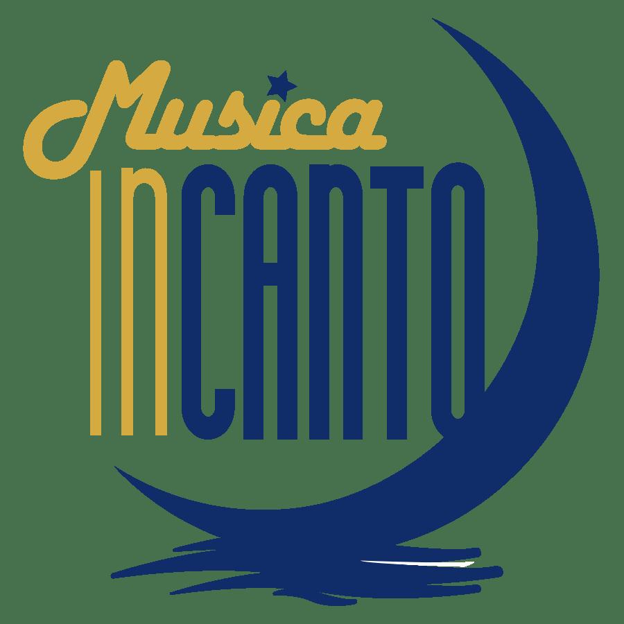 Via Durighello Desenzano Del Garda musica lirica a desenzano del garda | tutti i giovedì sera