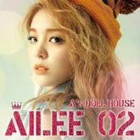 Ailee - U&I [Rom-Indo]