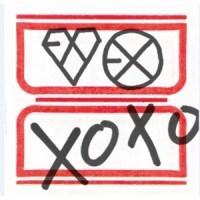 EXO-K - BABY Lyric