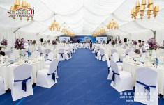 wedding tents for sale (31)