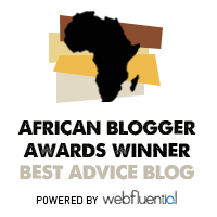 africanblogger award winner - TechieGuy_200x200