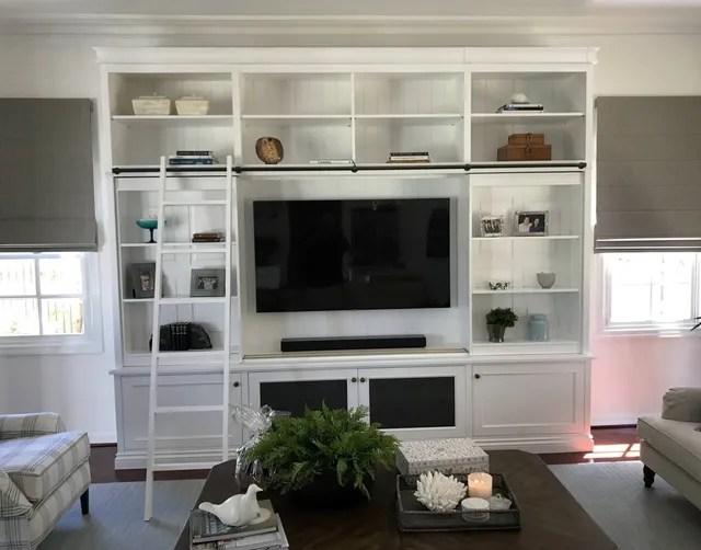 Built In Storage In Brisbane Fine Design Furniture Australia Pty Ltd