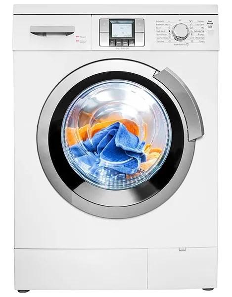 Washing Machines In Adelaide Goldline